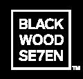 cropped-BW7-white-logo.png
